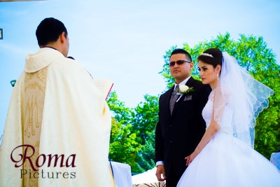 Roma Pictures Wedding Photography and Wedding Photographers