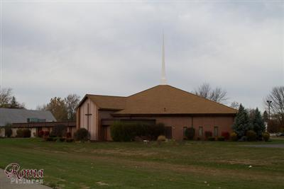 Fairmeadow Community Church